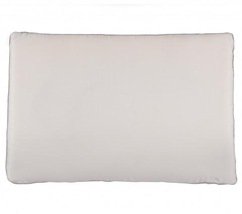 euro-travesseiros-visco-basico-novos-3