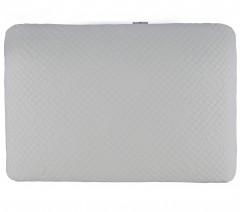euro-travesseiros-visco-premium-novos-2