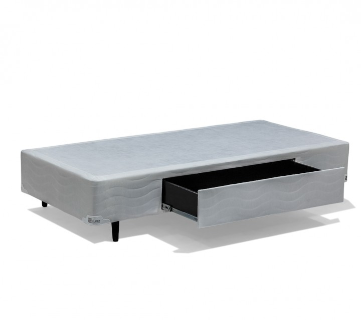 box-gaveta-novo-1