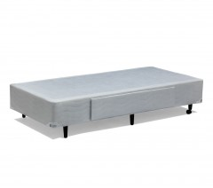 box-gaveta-novo-2
