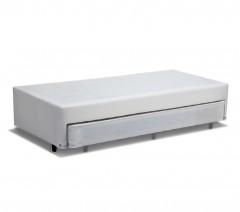 euro-boxes-versatil-novo-2