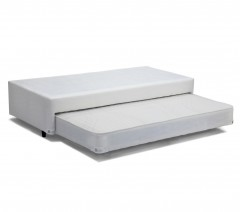 euro-boxes-versatil-novo-3