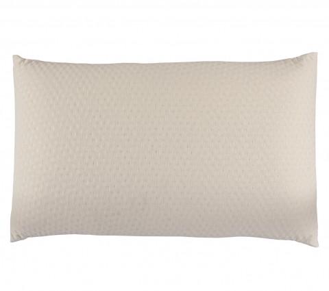 euro-travesseiros-novos-latex-premium-4