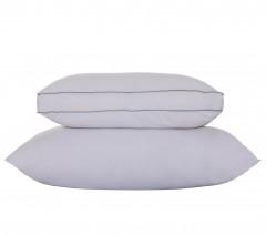 euro-travesseiros-pluma-novos-1