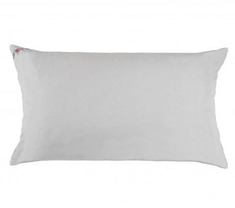 euro-travesseiros-pluma-novos-4