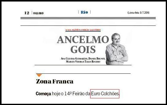 acelmo-goes-julho-ok