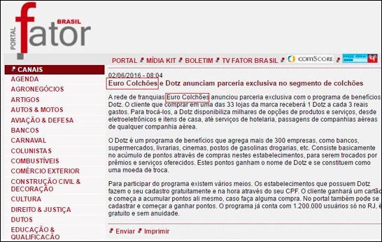 euro-fator-brasil-07jun