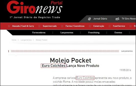 euro-midia-giro-news-roma