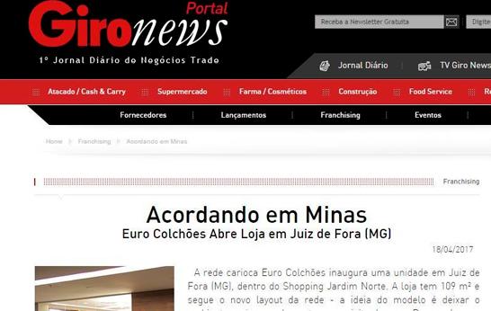 euro-pq-Giro_News_-_Juiz_de_Fora