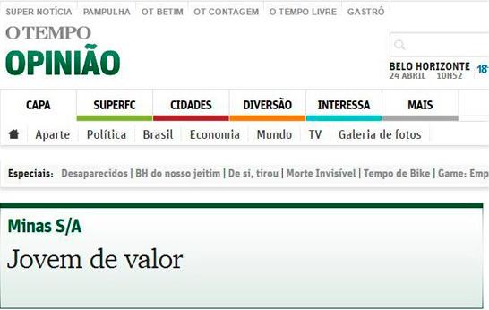 euro-pq-O_Tempo_-_Juiz_de_Fora