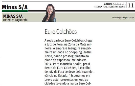 euro-pq-O_Tempo_Minas_SA_-_Juiz_de_Fora