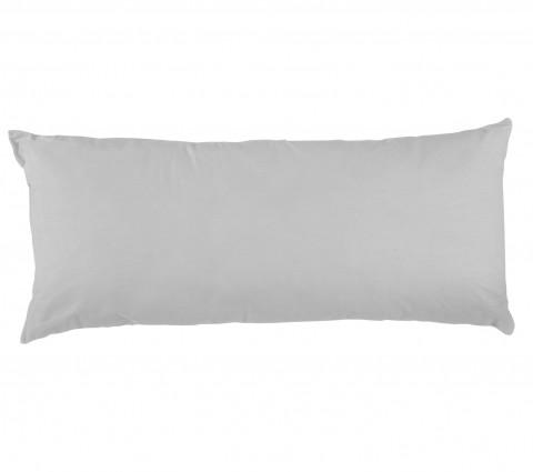 euro-travesseiro-fibra-novo-2