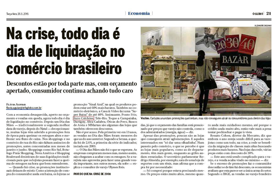 eurocolchoes-clipping-globo