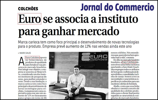eurocolchoes-clipping-jornal-do-commercio