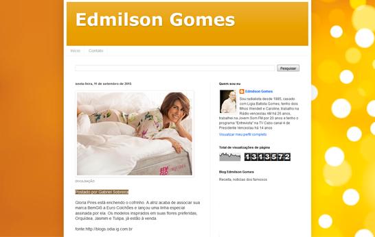 midia-16-09-edmilson