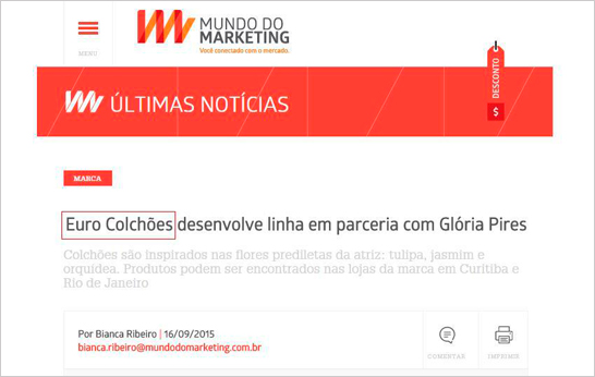 midia-17-09-mundo-do-marketing