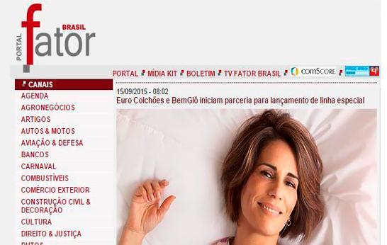 midia-17-09-portal-fator-brasil