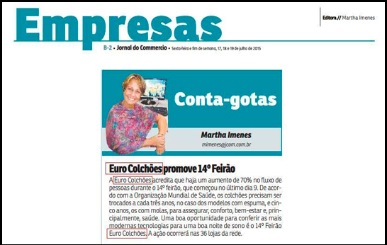 midia-17-jul-jornal-do-commercio