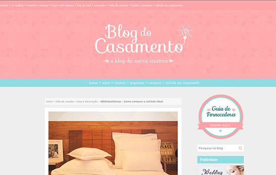 midia-blog-do-casamento