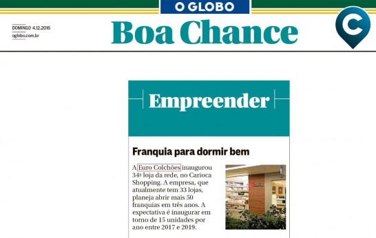 Midia-Boa Chance-Carioca Shopping