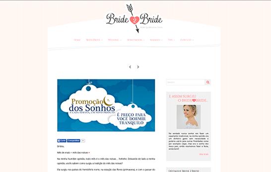 midia-bride2bride