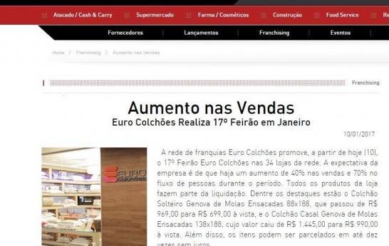 midia-Giro-News-17-Feirao
