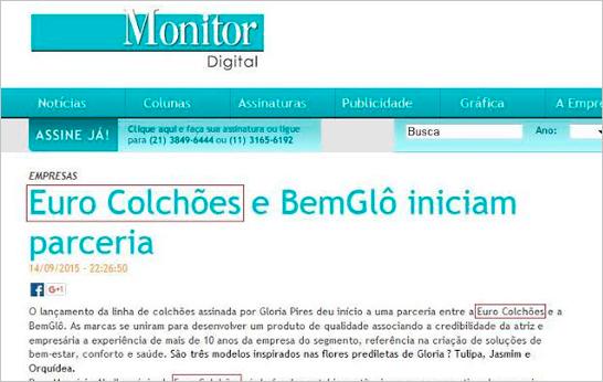 midia-monitor-15-09