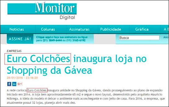 midia-monitor-digital-01-02