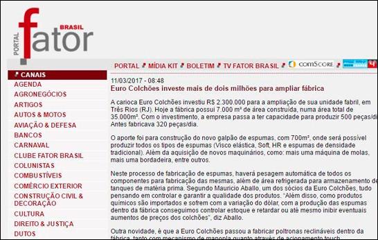 site-fator-brasil-18-04