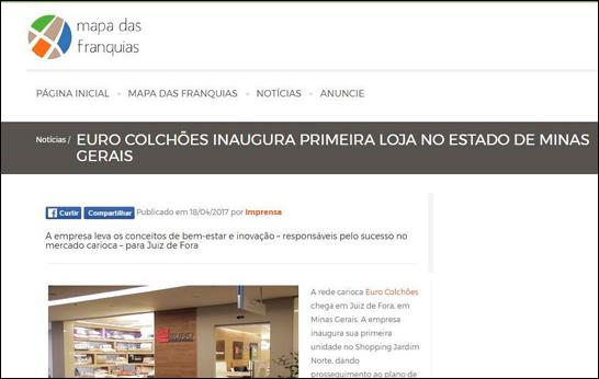 site-mapafranquias-18-04