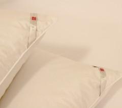 travesseiro-pena-e-pluma-3