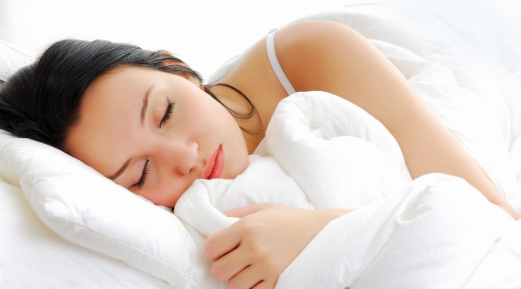 Os malefícios do sono