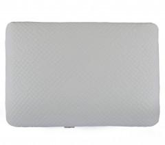 euro-travesseiros-novos-latex-sense-3