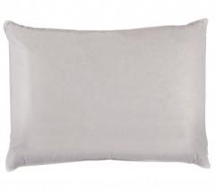 euro-travesseiros-pluma-visco-novos-2