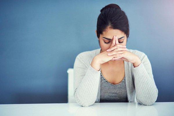Como a ansiedade pode atrapalhar o sono