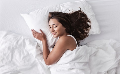 Como o sono afeta o coração
