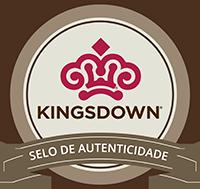 selo-de-autenticidade-kingsdown-pq