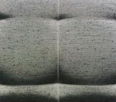 euro-cabceira-matelasse-novos-18