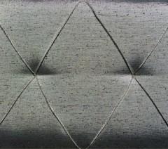 euro-cabceira-matelasse-novos-7