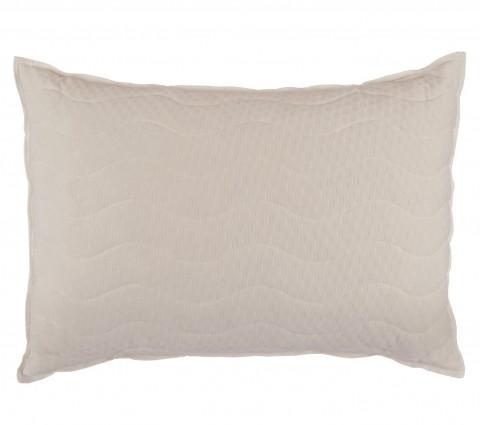 euro-travesseiros-novos-flocos-de-latex-2
