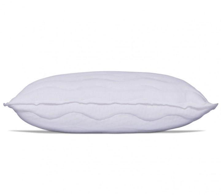 euro-travesseiros-novos-flocos-de-latex-5