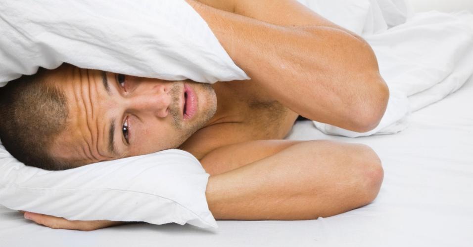 paralisia do sono loja de colchões Euro Colchões
