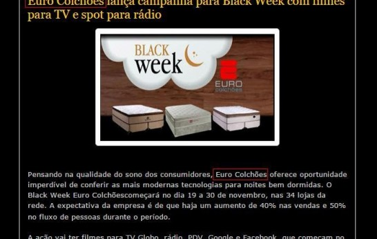 midia-alex-ferraz-black-week