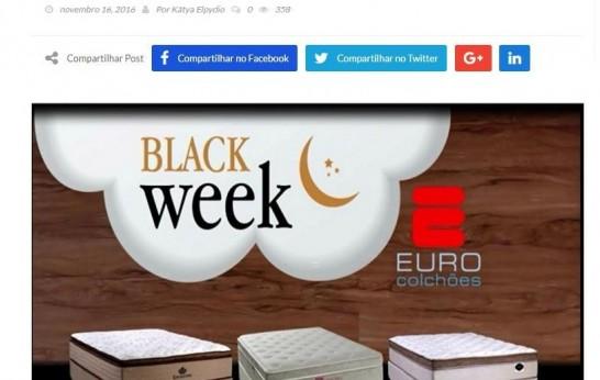 midia-borim-bora-black-week-2