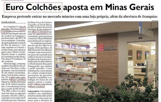 midia-diario-comercio-dez-2016