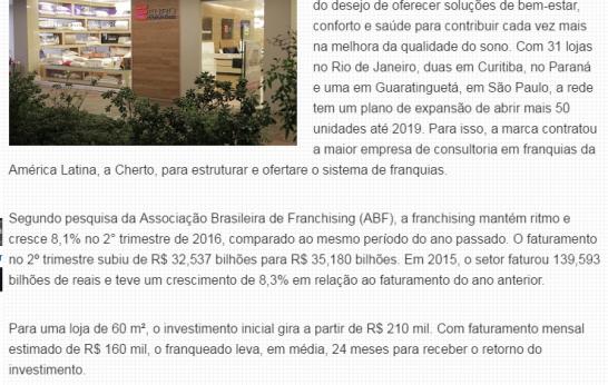 midia-mapa-daas-franquias-dez-2016