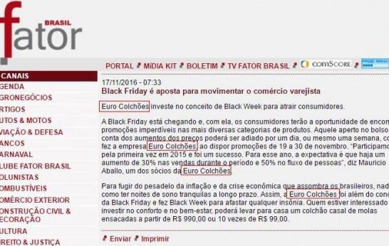 midia-portal-fator-brasil-dez-2016