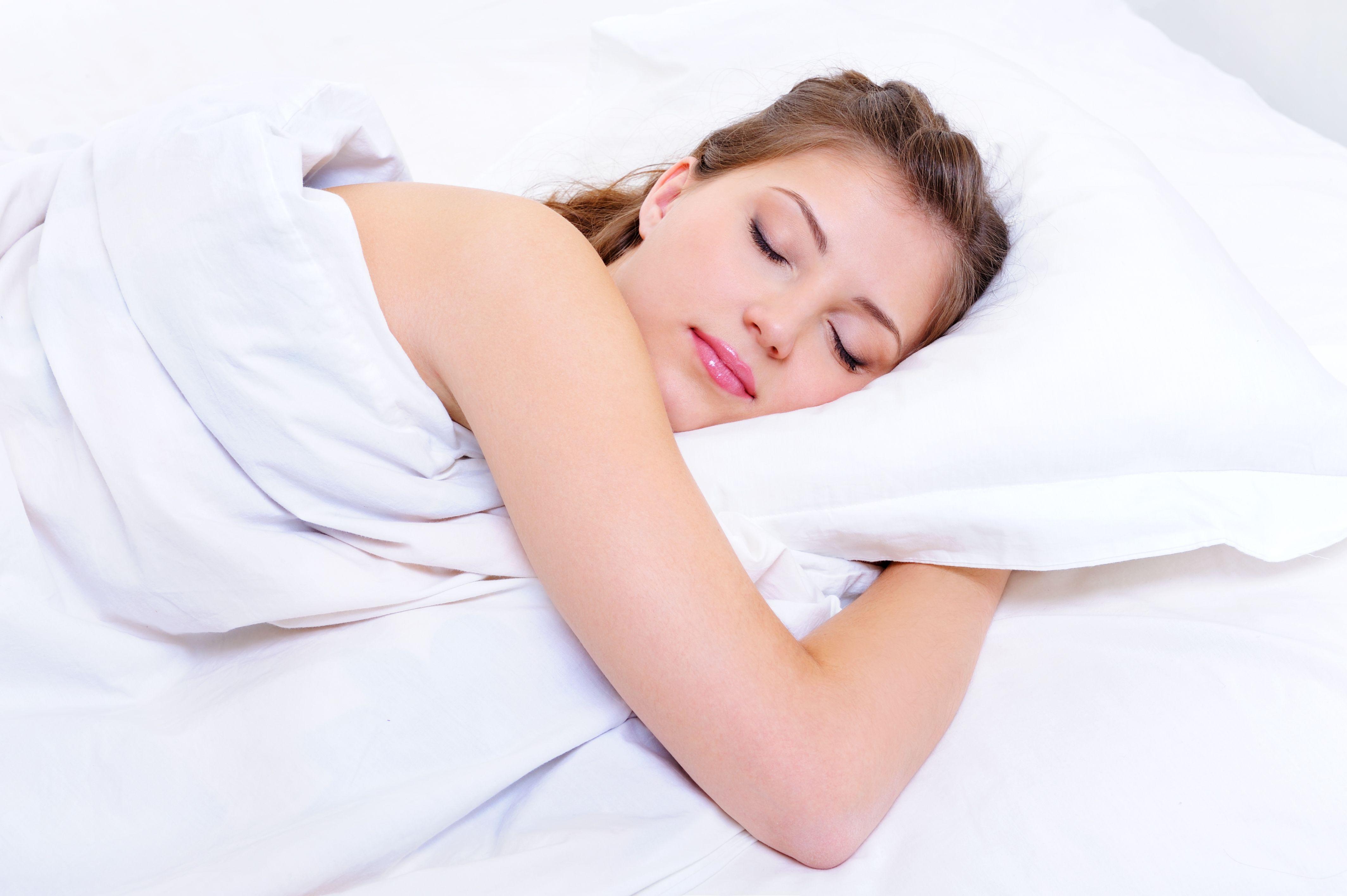 curiosidades sobre o sono Euro Colchões