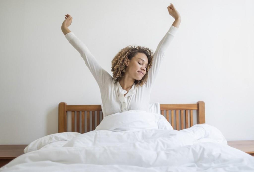 Como evitar as dores no corpo causadas pelo colchão
