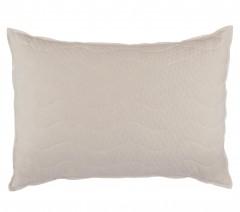 Travesseiro de Flocos de Látex
